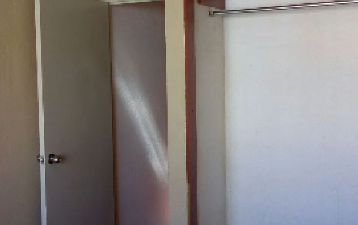 Foto de casa en condominio en venta en san jose pignatelli, ex rancho san dimas, san antonio la isla, estado de méxico, 1318327 no 09