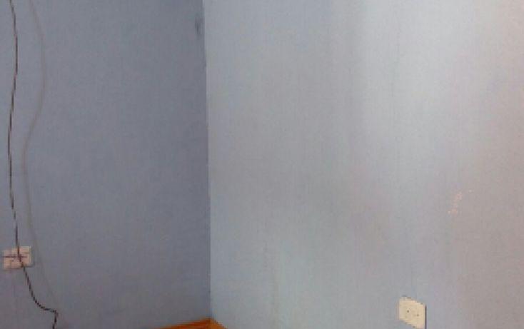 Foto de casa en condominio en venta en san jose pignatelli, ex rancho san dimas, san antonio la isla, estado de méxico, 1318327 no 10