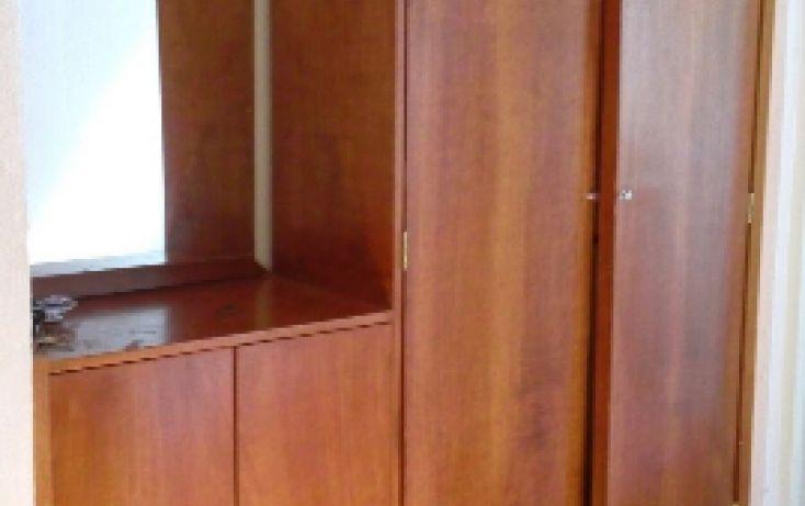 Foto de casa en condominio en venta en san jose pignatelli, ex rancho san dimas, san antonio la isla, estado de méxico, 1318327 no 11