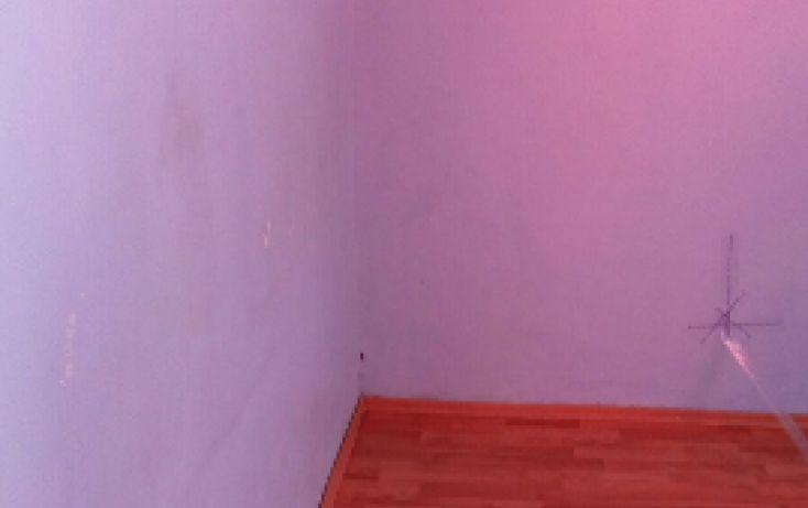 Foto de casa en condominio en venta en san jose pignatelli, ex rancho san dimas, san antonio la isla, estado de méxico, 1318327 no 12