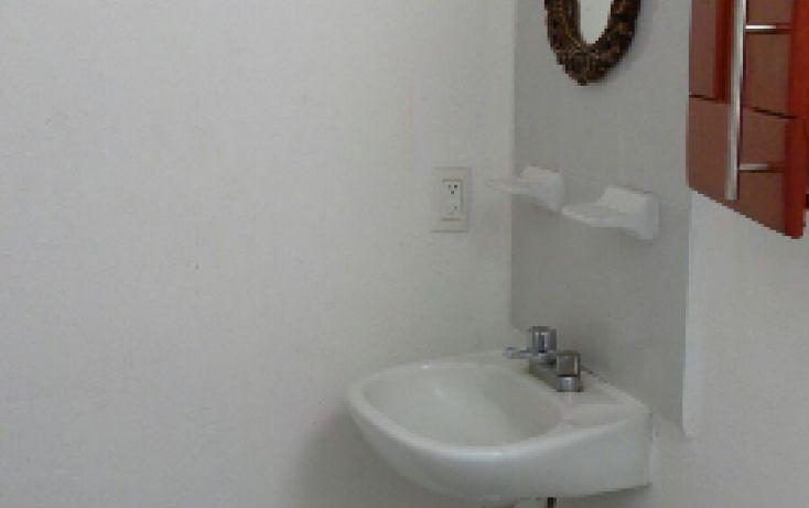 Foto de casa en condominio en venta en san jose pignatelli, ex rancho san dimas, san antonio la isla, estado de méxico, 1318327 no 13