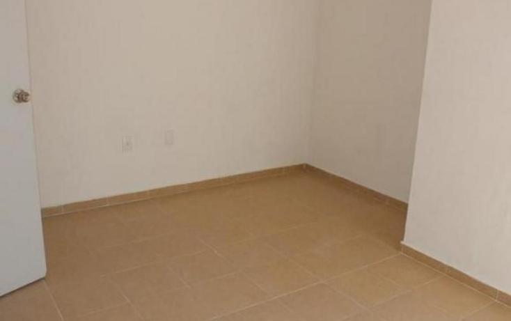 Foto de casa en venta en  , san jos? puente grande, cuautitl?n, m?xico, 1746550 No. 03