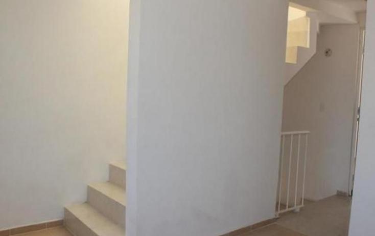 Foto de casa en venta en  , san jos? puente grande, cuautitl?n, m?xico, 1746550 No. 04