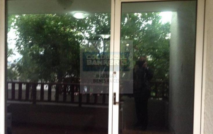 Foto de departamento en renta en san jose, residencial santa bárbara 1 sector, san pedro garza garcía, nuevo león, 1550330 no 02