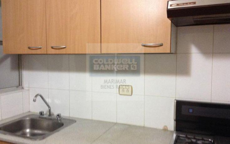 Foto de departamento en renta en san jose, residencial santa bárbara 1 sector, san pedro garza garcía, nuevo león, 1550330 no 05