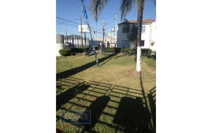 Foto de terreno comercial en venta en  , san josé, reynosa, tamaulipas, 1846170 No. 02