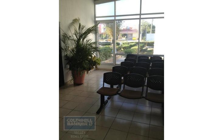 Foto de terreno comercial en venta en  , san josé, reynosa, tamaulipas, 1846170 No. 03