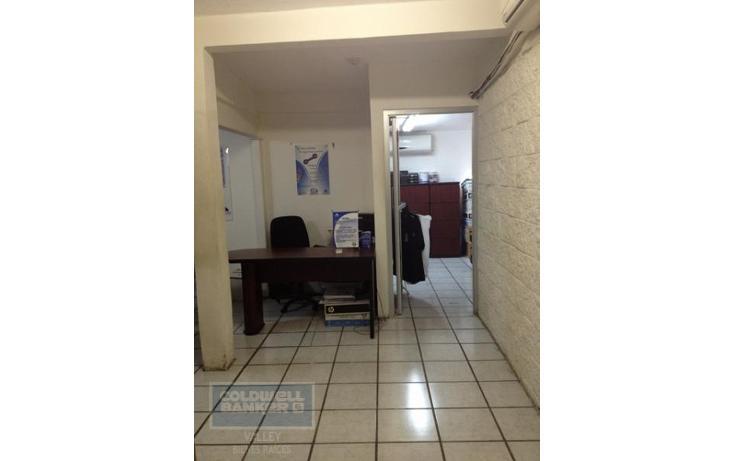 Foto de terreno comercial en venta en  , san josé, reynosa, tamaulipas, 1846170 No. 05