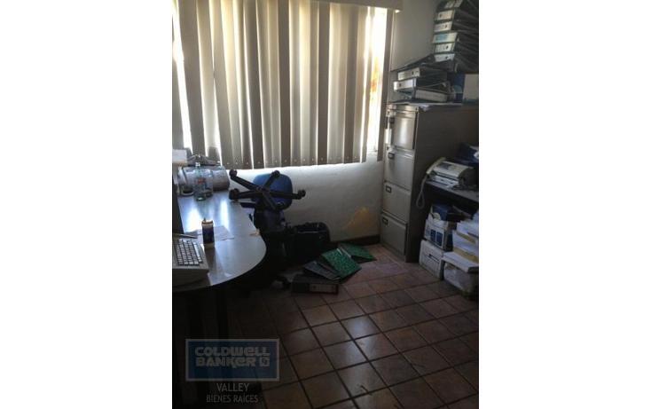 Foto de terreno comercial en venta en  , san josé, reynosa, tamaulipas, 1846170 No. 07