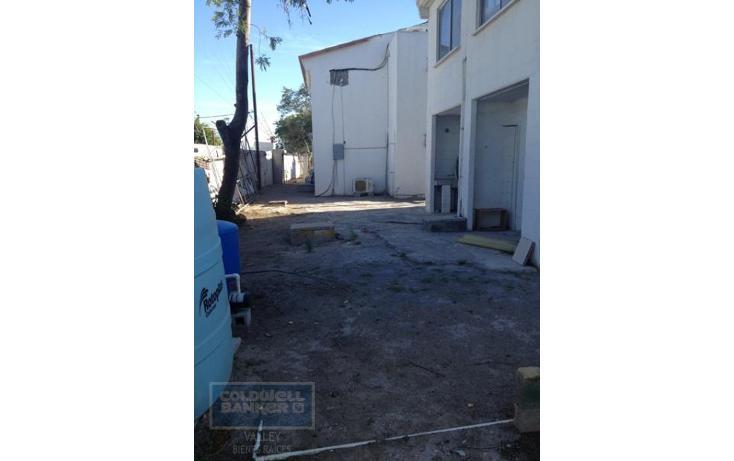 Foto de terreno comercial en venta en  , san josé, reynosa, tamaulipas, 1846170 No. 10