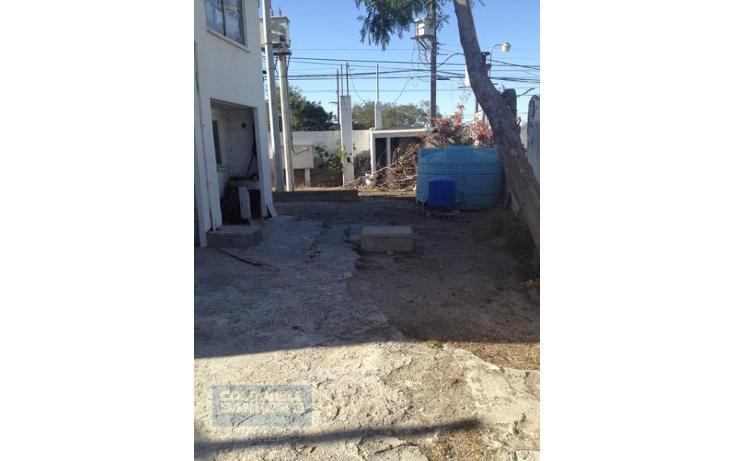 Foto de terreno comercial en venta en  , san josé, reynosa, tamaulipas, 1846170 No. 11
