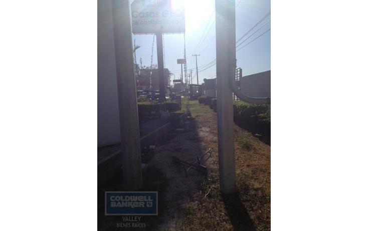 Foto de terreno comercial en venta en  , san josé, reynosa, tamaulipas, 1846170 No. 12