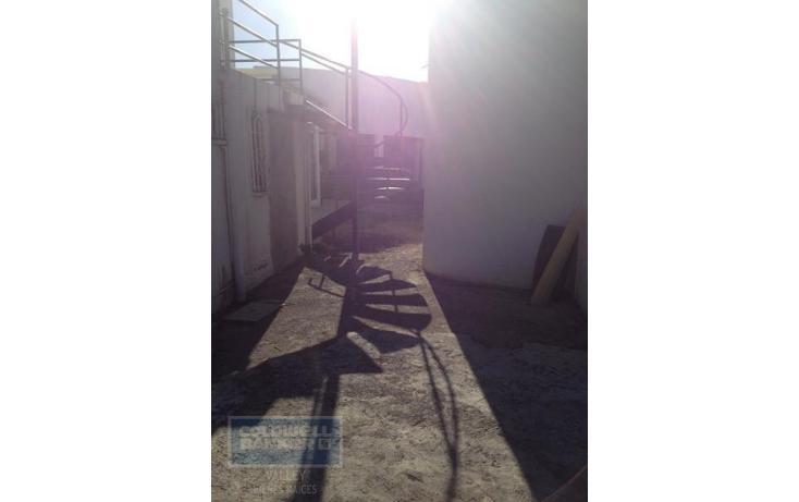 Foto de terreno comercial en venta en  , san josé, reynosa, tamaulipas, 1846170 No. 13