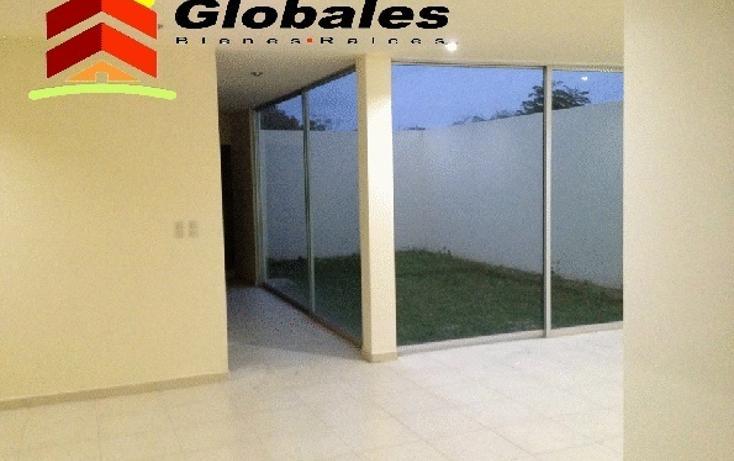 Foto de casa en venta en  , san josé, rioverde, san luis potosí, 1044881 No. 05
