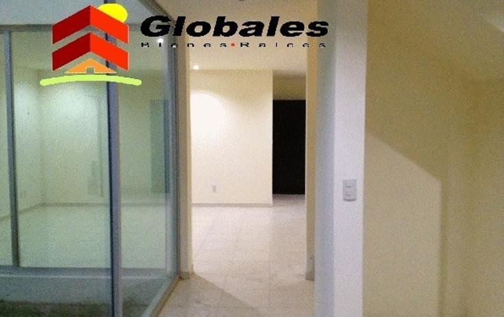 Foto de casa en venta en  , san josé, rioverde, san luis potosí, 1044881 No. 06