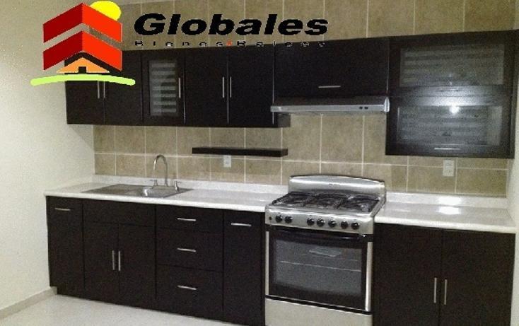 Foto de casa en venta en  , san josé, rioverde, san luis potosí, 1044881 No. 07