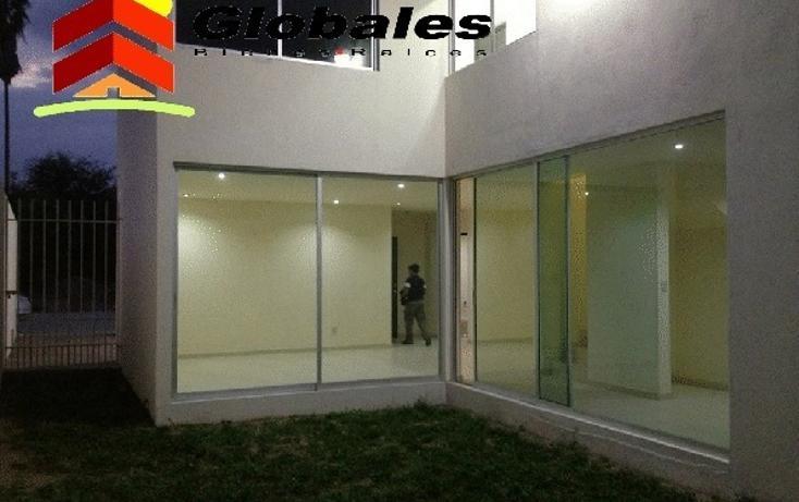 Foto de casa en venta en  , san josé, rioverde, san luis potosí, 1044881 No. 08