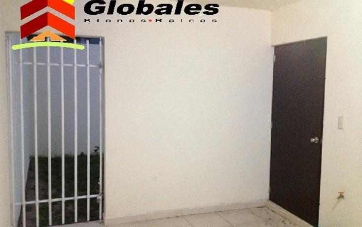 Foto de casa en venta en  , san josé, rioverde, san luis potosí, 1044881 No. 11