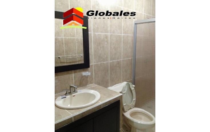 Foto de casa en venta en  , san josé, rioverde, san luis potosí, 1044881 No. 16