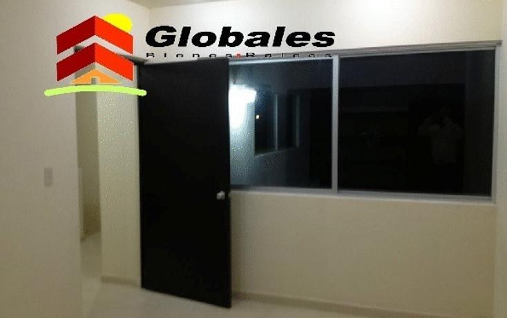 Foto de casa en venta en  , san josé, rioverde, san luis potosí, 1044881 No. 20