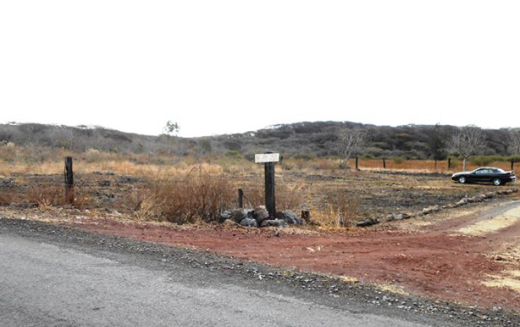 Foto de terreno comercial en venta en, san josé, salamanca, guanajuato, 1288363 no 01