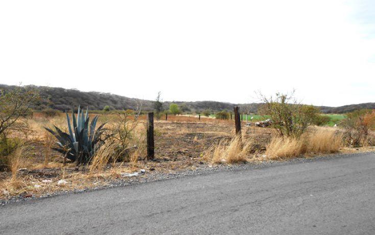 Foto de terreno comercial en venta en, san josé, salamanca, guanajuato, 1288363 no 03