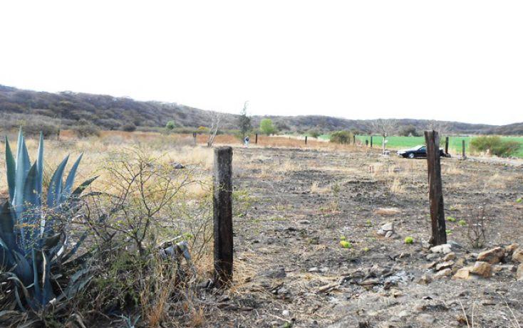 Foto de terreno comercial en venta en, san josé, salamanca, guanajuato, 1288363 no 04