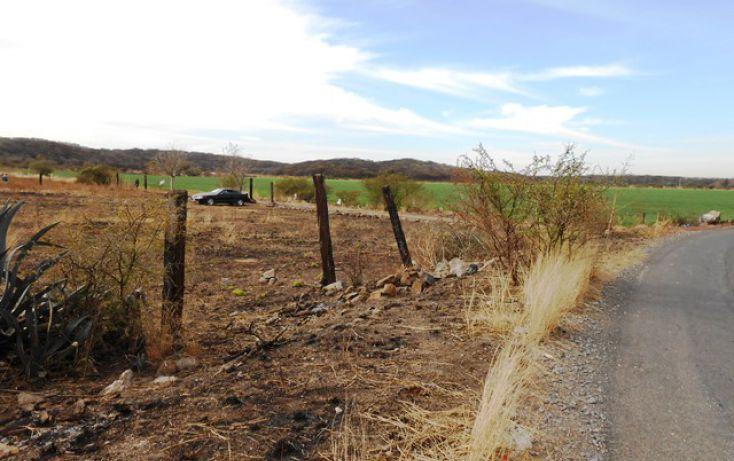 Foto de terreno comercial en venta en, san josé, salamanca, guanajuato, 1288363 no 05