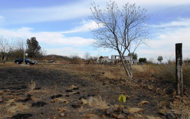 Foto de terreno comercial en venta en, san josé, salamanca, guanajuato, 1288363 no 07