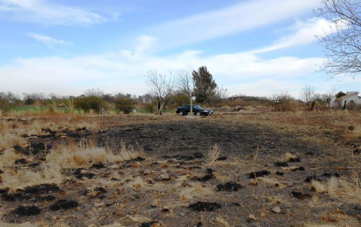 Foto de terreno comercial en venta en, san josé, salamanca, guanajuato, 1288363 no 08