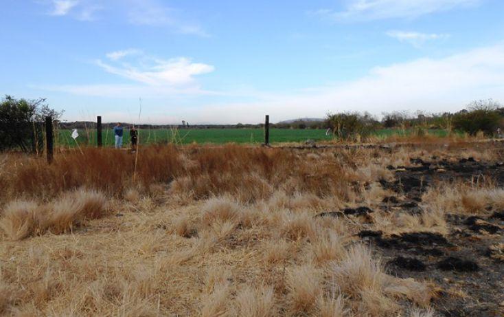Foto de terreno comercial en venta en, san josé, salamanca, guanajuato, 1288363 no 09