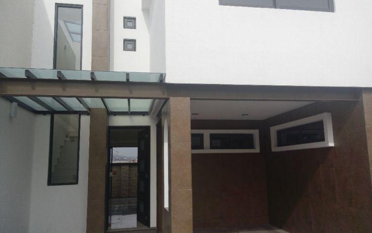 Foto de casa en condominio en venta en, san josé, san andrés cholula, puebla, 1733450 no 01