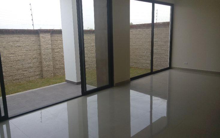 Foto de casa en condominio en venta en, san josé, san andrés cholula, puebla, 1733450 no 03