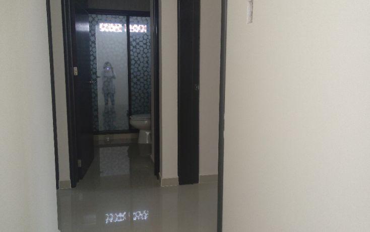 Foto de casa en condominio en venta en, san josé, san andrés cholula, puebla, 1733450 no 05