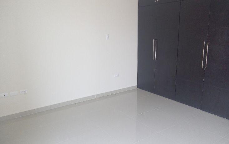 Foto de casa en condominio en venta en, san josé, san andrés cholula, puebla, 1733450 no 06