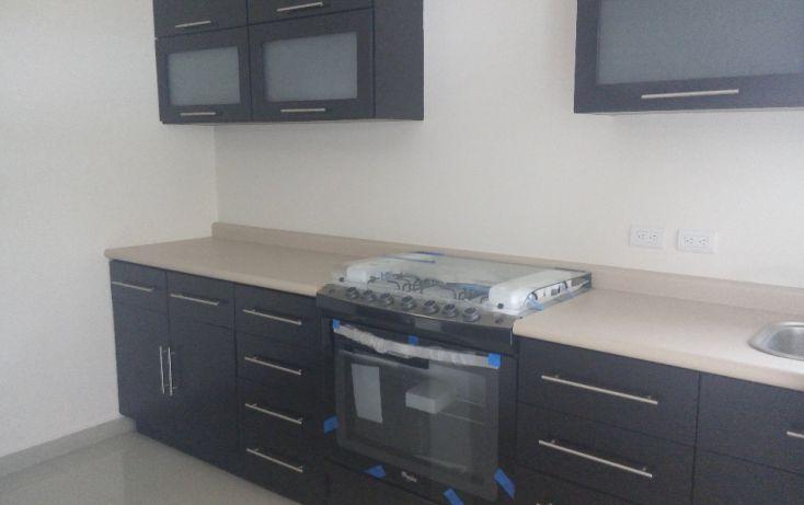 Foto de casa en condominio en venta en, san josé, san andrés cholula, puebla, 1733450 no 08