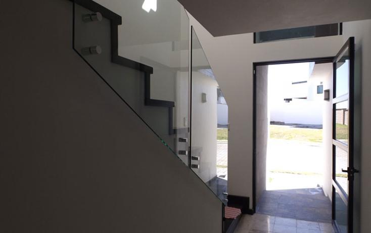 Foto de casa en venta en  , san josé, san andrés cholula, puebla, 1971002 No. 13