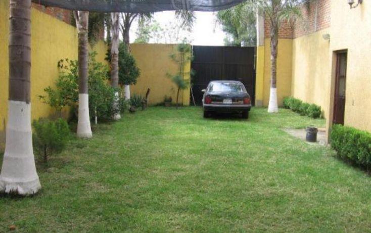 Foto de terreno habitacional en venta en san jose, san josé ejidal, zapopan, jalisco, 1437567 no 04