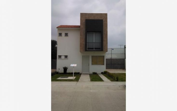 Foto de casa en venta en, san josé, san luis potosí, san luis potosí, 967767 no 01