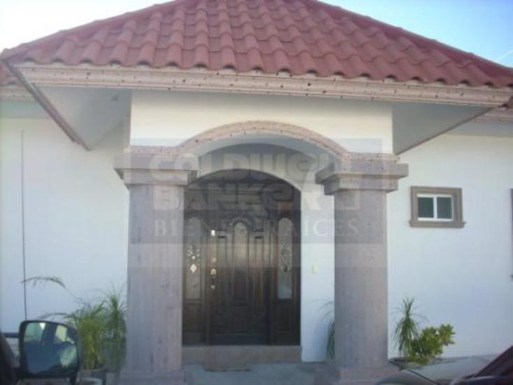 Foto de rancho en venta en  , santa isabel, cadereyta jiménez, nuevo león, 219146 No. 02