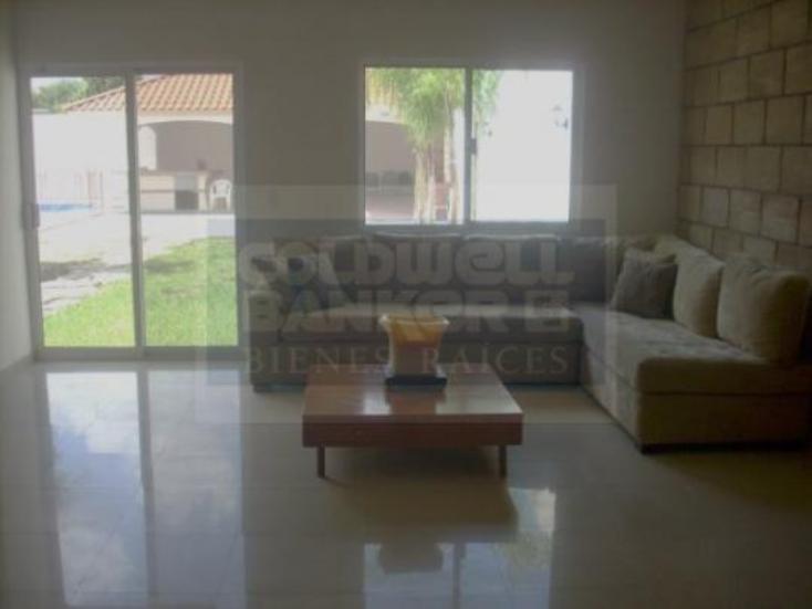 Foto de rancho en venta en  , santa isabel, cadereyta jiménez, nuevo león, 219146 No. 08