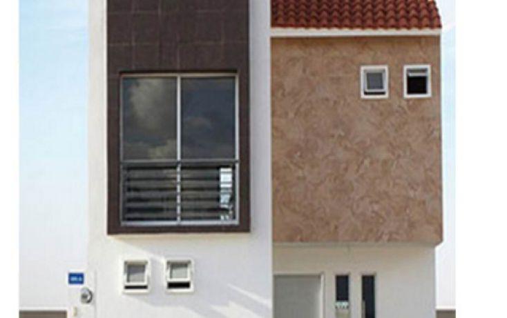 Foto de casa en condominio en venta en, san josé, soledad de graciano sánchez, san luis potosí, 1112149 no 01