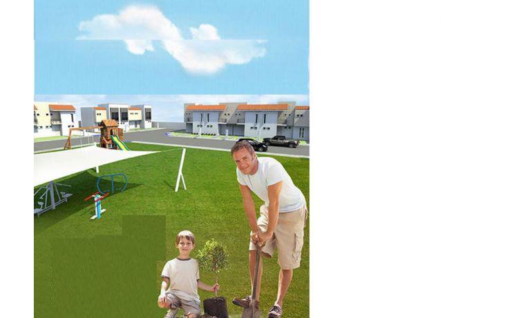 Foto de casa en condominio en venta en, san josé, soledad de graciano sánchez, san luis potosí, 1294185 no 06