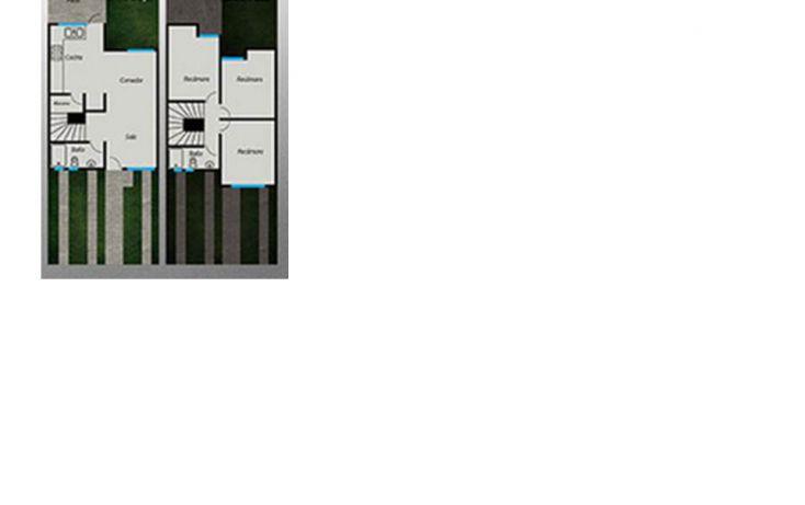 Foto de casa en condominio en venta en, san josé, soledad de graciano sánchez, san luis potosí, 1294185 no 07