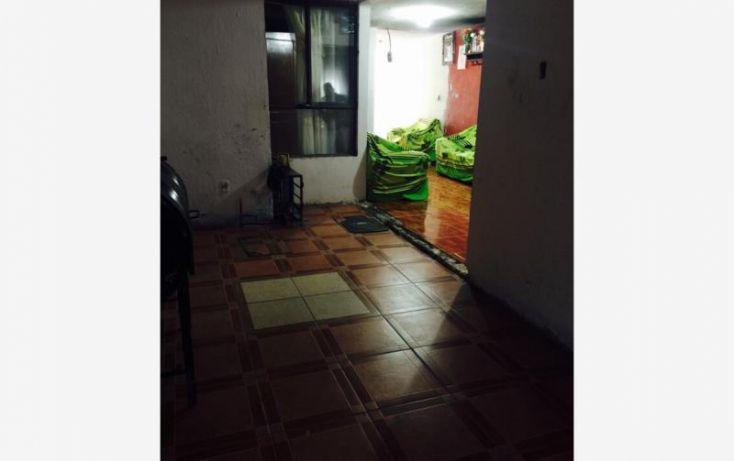 Foto de casa en venta en, san josé, soledad de graciano sánchez, san luis potosí, 1438965 no 02