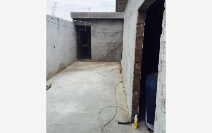 Foto de casa en venta en, san josé, soledad de graciano sánchez, san luis potosí, 1438965 no 04