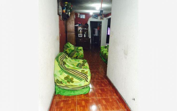 Foto de casa en venta en, san josé, soledad de graciano sánchez, san luis potosí, 1438965 no 05