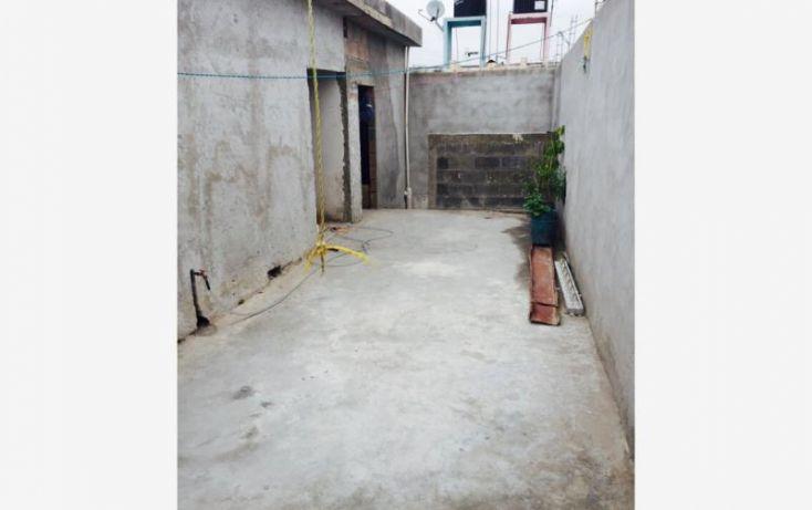 Foto de casa en venta en, san josé, soledad de graciano sánchez, san luis potosí, 1438965 no 06