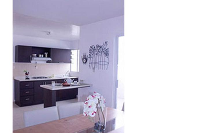 Foto de casa en venta en  , san josé, soledad de graciano sánchez, san luis potosí, 1518311 No. 02