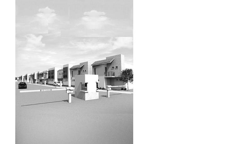 Foto de casa en venta en  , san josé, soledad de graciano sánchez, san luis potosí, 1518311 No. 03